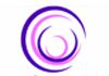 Birth From Within - Antenatal Classes