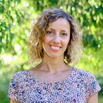 Tania Dionisio - Energy Healing