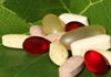 Healthwise Natural Therapies - Naturopathy