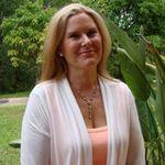 Wellbeing Through Inner Peace & Awareness