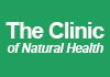 The Clinic of Natural Health