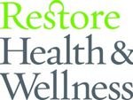 Restore Health and Wellness - Osteopathy