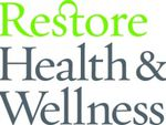 Remedial Massage, Pregnancy Massage & Lymphatic Drainage