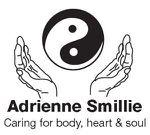 About Adrienne Smillie