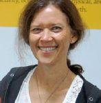 Linda Hardey - Working with Children