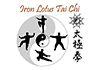 Iron Lotus Tai Chi