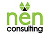 Nen Consulting