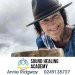Sound Healing Workshop Courses