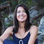 Samantha Avery Reiki Level 1 Beginners Course