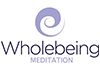 Guided Meditation Classes