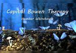 Capital Bowen Therapy