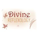Divine Reflexology Tasmania - Aromatherapy