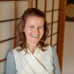 Traditional Japanese Acupuncture & Classical Chinese 5-Elements Acupuncture