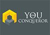 You The Conqueror - Therapy