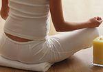 Skillful Mind - Meditation Retreat