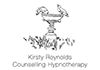 Kirsty Reynolds Counselling Hypnotherapy