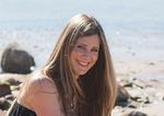 Anna Hamilton Massage & Yoga
