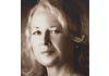 Jane Lindsay Homeopath - Womens Health