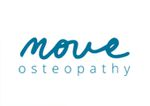 MOVE Osteopathy - Remedial Massage