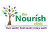 The Nourish clinic - Naturopathic Health Testing
