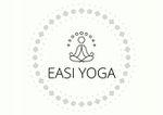 Easi Yoga