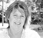 Pellowah Healing, Intuitive Mentoring, Reiki, Spiritual Guidance, Workshops
