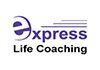 Express Life Coaching