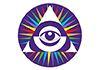 Indigo Awakenings - Channelled Counselling