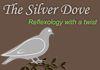 The Silver Dove - Reflexology