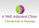A Well Adjusted Clinic - Chiropractic