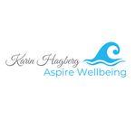 Aspire Wellbeing - Massage