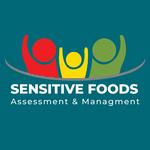 About Sensitivefoods.com