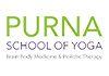 Purna School Of Yoga