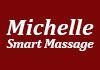 Michelle Smart Massage