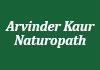 Arvinder Kaur Naturopath
