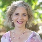 Sandra Hotz - Body Psychotherapy and Counselling