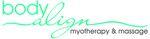 Body Align Myotherapy - Massage