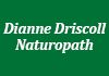 Dianne Driscoll Naturopath