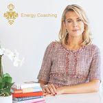 Reiki & Energy Healing for Positive Transformation
