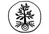 The Holland Centre - Kinesiology