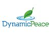 Dynamic Peace Kinesiology and Counseling