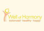 Well Of Harmony - Kinesiology