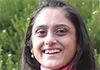 Aum Yoga and Ayurveda Clinic