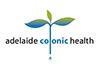 Adelaide Colonic Health