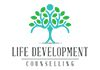 Life Development Counselling - Counselling