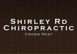 Shirley Rd Chiropractic - Chiropractic