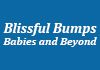 Blissful Bumps, Babies and Beyond