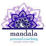 Mandala Crystal Healing