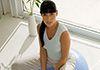 Shivaya Therapies - Yoga