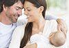 Shivaya Therapies - Fertile Body Therapy